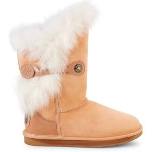 Australia luxe collective Nordic Tuscan short boot